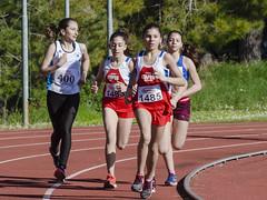 Cecilia Costantini, Elisa Marini , Anna Mengarelli