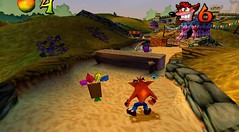 Brad VS. Dad challenge playing Crash Bandicoot in the desert (Part 5) (BDGamingProduction) Tags: brad dad men challenge crashbandicoot desert winning losing playinggame playstation youtubevideo bdgamingproduction funny comedy like subscribe comment channel man boy