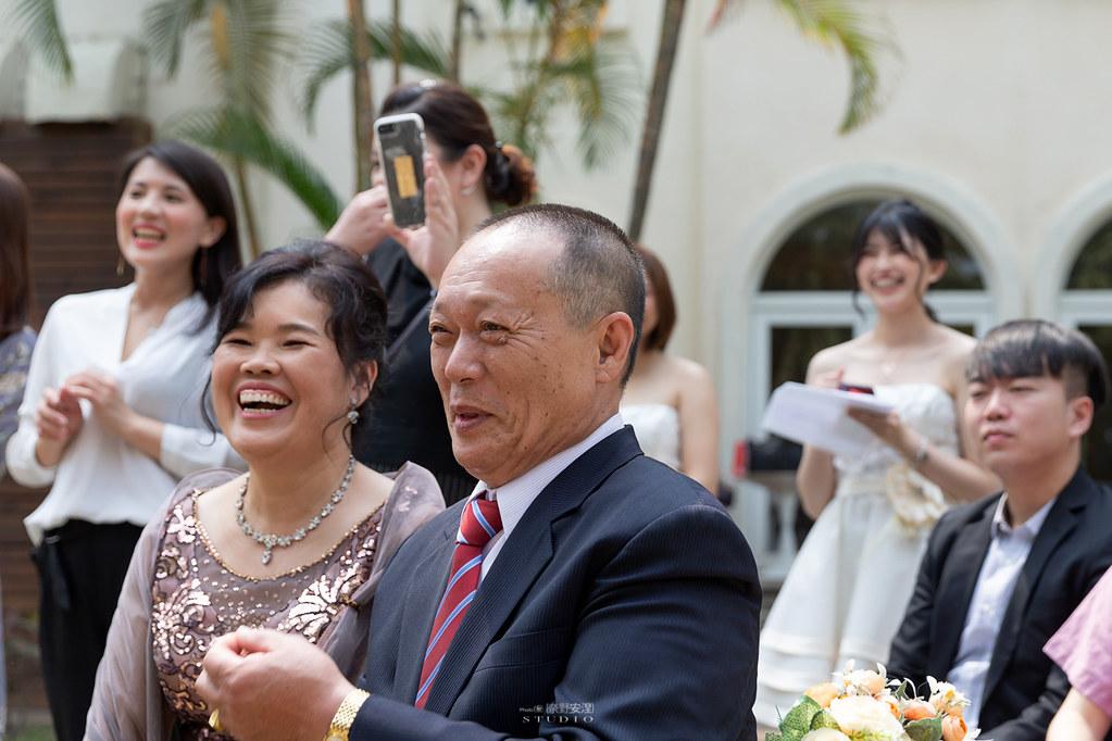 台南戶外婚禮場地-台南商務會館90