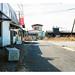 Namie,Fukushima pref.