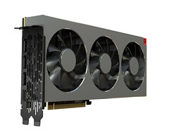AMD claims to be working on its own ray tracing technology in response to NVIDIA's jab (Read News) Tags: tech news amd claims jab nvidias ray response technology tecnology tegnology tracing working