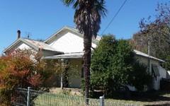 162 Albury Street, Holbrook NSW