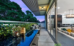 6/63A Connemarra Street, Bexley NSW