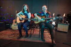 DSC01837 (NYC Guitar School) Tags: nycgs nyc new york city guitar school recital 41319 performance music kids teens band rock plasticarmygirl ues 2019 upper east side