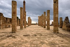SICILIA... (lupus alberto) Tags: ragusa noto tonnara archeologiaindustriale vendicari