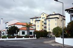 Ponta Delgada #233 (Juca.pt) Tags: jucapt 2019 sãomiguel pontadelgada ruas prédios moradias