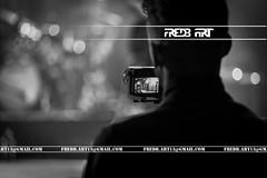 6.Kamaï by FredB Art 13.04.2019 (Frédéric Bonnaud) Tags: 13042019 kamaï jasrod fredb art fredbart fredericbonnaud lespennesmirabeau 2019 music concert live band 6d canon6d livereport musique