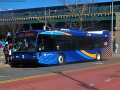 8566 (adam.moreira) Tags: mta new york city bus nova lfs