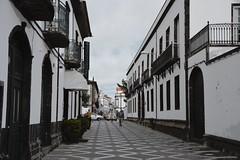 Ponta Delgada #251 (Juca.pt) Tags: jucapt 2019 sãomiguel pontadelgada hoteis ruas casario