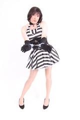 Oldie5 (Paula Chester) Tags: tg tv ts cd crossdresser crossdressing ladyboy tgurl tgirl femme transvestite trannyfun