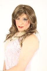 Oldie4 (Paula Chester) Tags: tg tv ts cd crossdresser crossdressing ladyboy tgurl tgirl femme transvestite trannyfun