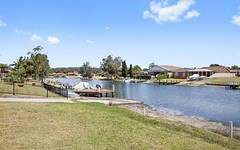 7 Ibis Place, Sussex Inlet NSW