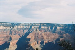 CNV00043 (rugby#9) Tags: sky us america usa arizona grandcanyon landscape canyon outdoor hill