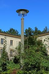 Bogensee_(CP) - 355 (sigkan) Tags: deutschland brandenburg bogensee lostplaces nikoncoolpixp520 vondetkanaccount