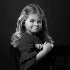 Ruthie April l2019-065.jpg (DevonshireMedia) Tags: devonshiremedia ellis 2019 studio ruth portrait blackandwhite bw child girl