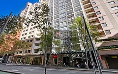 1204/355 Kent Street, Sydney NSW