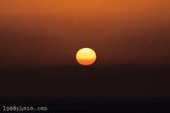 Sunrise (1968photo) Tags: fuerteventura canaryislands kanarieöarna travelphotography travel resa 1968photo scenic scenery landscape ocean atlanten atlanticocean island 2019 soluppgång sunrise sun solen morning morgon mood peaceful early