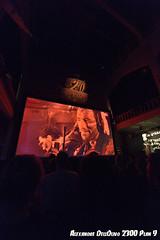 Predator_DSC4533 (achrntatrps) Tags: nuitdescourtsmaistrash festival compétition 2300plan9 etrangesnuitsducinéma templeallemand nikon d4 films movies cinéma alexandredellolivo radon achrnt atrps achrntatrps radon200226 lachauxdefonds suisse schweiz switzerland svizzera suisa 2019 boobs sang gore meules seins sexe tits alternatif