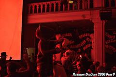 Nounours_DSC4520 (achrntatrps) Tags: nuitdescourtsmaistrash festival compétition 2300plan9 etrangesnuitsducinéma templeallemand nikon d4 films movies cinéma alexandredellolivo radon achrnt atrps achrntatrps radon200226 lachauxdefonds suisse schweiz switzerland svizzera suisa 2019 boobs sang gore meules seins sexe tits alternatif