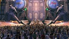 Final-Fantasy-X-X2-170419-002