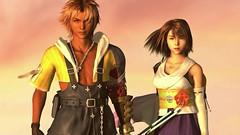 Final-Fantasy-X-X2-170419-001