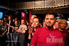 JH-190412-Den Haag-34614WEB