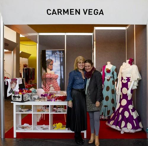 "Carmen Vega en SIMOF 2019 • <a style=""font-size:0.8em;"" href=""http://www.flickr.com/photos/124554574@N06/47628202421/"" target=""_blank"">View on Flickr</a>"