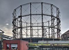 cokes10 (Geert Orange_Crush VP) Tags: abandoned industrial metalurgie cokes urbanexploring urbex