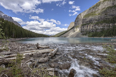WP 3 A3 (Bay and Basin Camera Club) Tags: banffnationalpark canada morainelake