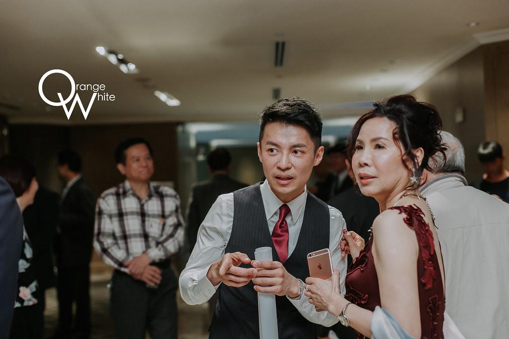鐃德+孟儒-1533