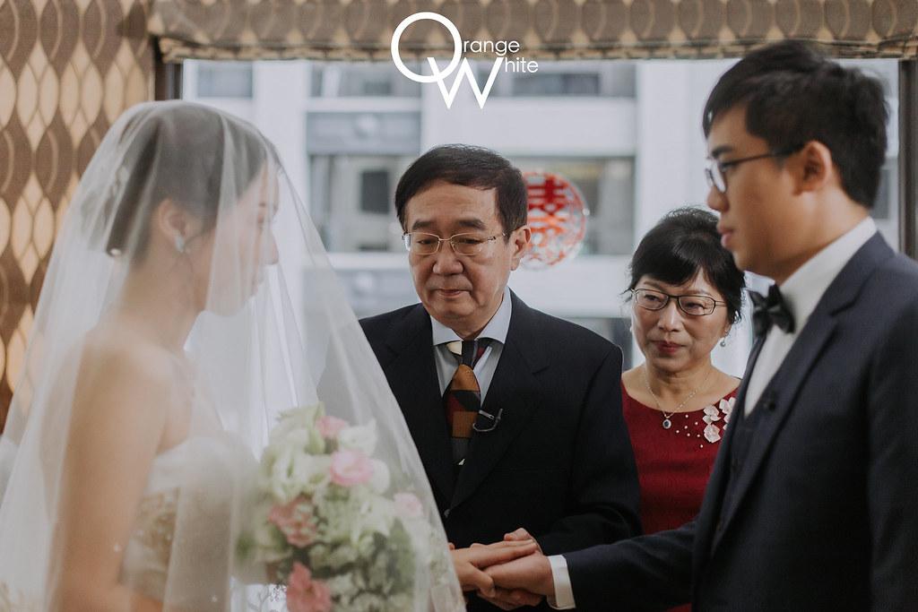鐃德+孟儒-1005