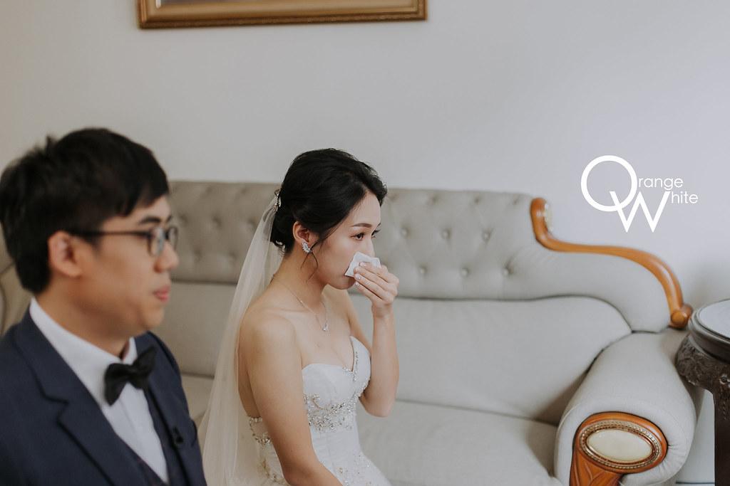 鐃德+孟儒-949