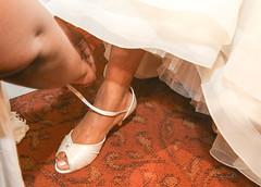 McNealyWedding20190420-TSmith-077 (Tracy J Smith) Tags: mcnealy wedding 2019 sandra norton keith venue olive tree villa rica tracy smith photography