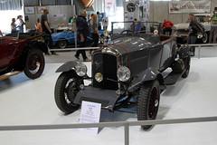(Nico86*) Tags: auto automobile vintagecars vintage vintageauto vintageracing cars classiccars classic motorsport petrolhead