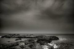 OROPESA DEL MAR (a-r-g-u-s) Tags: oropesa mar rocas mubes