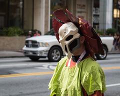 (jwcjr) Tags: 2016dragoncon atlantaga atlantageorgia dragoncon dragoncon2016 pentax people atlanta man cosplay costume mask
