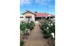 5 Fraser St, Culcairn NSW