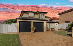 249 Braidwood Drive, Prestons NSW