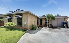 216 Broughton Street, Campbelltown NSW
