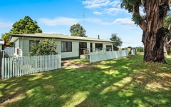 2 Diana Street, Apollo Bay VIC
