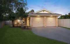 9 Blue Box Close, Hamlyn Terrace NSW