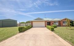 107 Maple Crescent, Narromine NSW