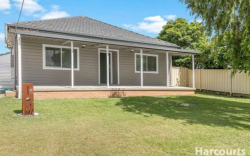 3 Princess Street, Argenton NSW 2284