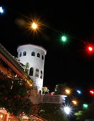 110 (bagsikjimcen) Tags: photography dumagetme dumaguete philippines cool amazing wonderful nice negrosoriental