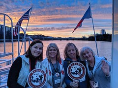2019_RTR_Austin Moms Retreat 89 (TAPSOrg) Tags: taps tragedyassistanceprogramforsurvivors tapsretreat momsretreat austin texas 2019 military outdoor horizontal