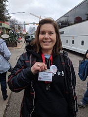 2019_RTR_Austin Moms Retreat 99 (TAPSOrg) Tags: taps tragedyassistanceprogramforsurvivors tapsretreat momsretreat austin texas 2019 military outdoor vertical woman older posed