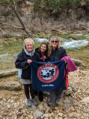 2019_RTR_Austin Moms Retreat 95 (TAPSOrg) Tags: taps tragedyassistanceprogramforsurvivors tapsretreat momsretreat austin texas 2019 military outdoor vertical