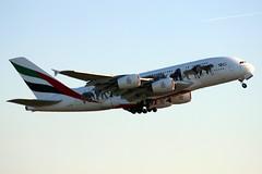 A6-EOM A380 187 LHR 25-Mar-19 (K West1) Tags: a6eom a380 187 lhr 25mar19