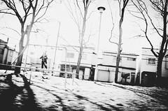 RICOH GRⅡ (leicafanboy..) Tags: ricoh grⅱ japan japanese monochrome モノクローム outdoor b&w