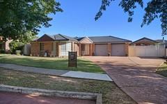 18 William Campbell Avenue, Harrington Park NSW